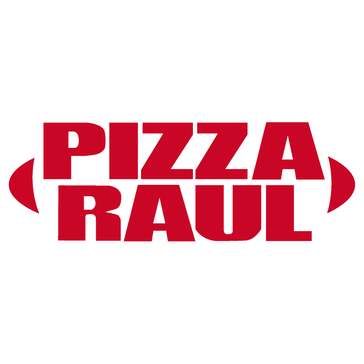 Pizza Raul