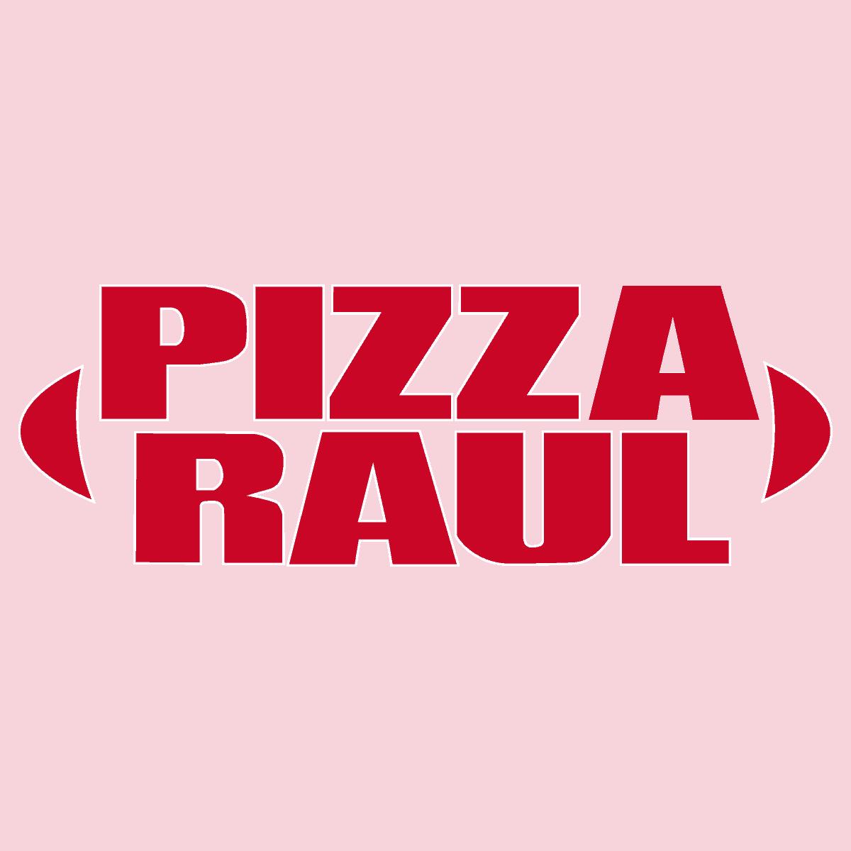 Pizzas Raul